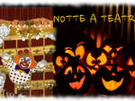 teatro sociale-halloween