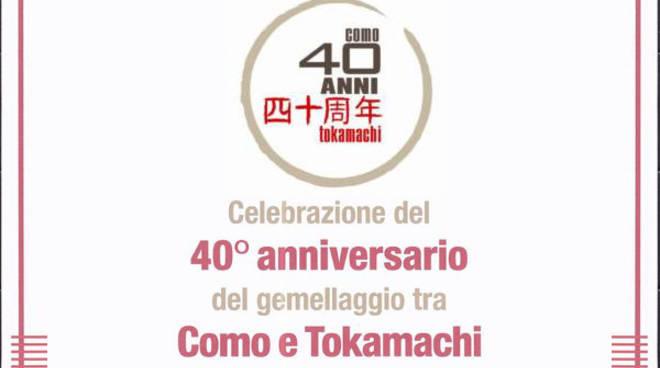 tokamachi como visita1