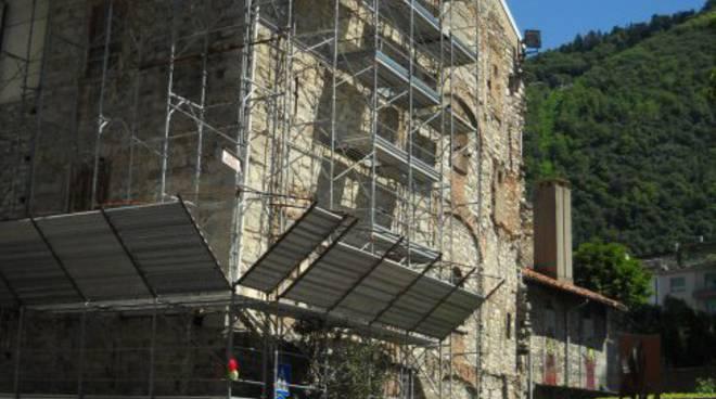 torre pantera