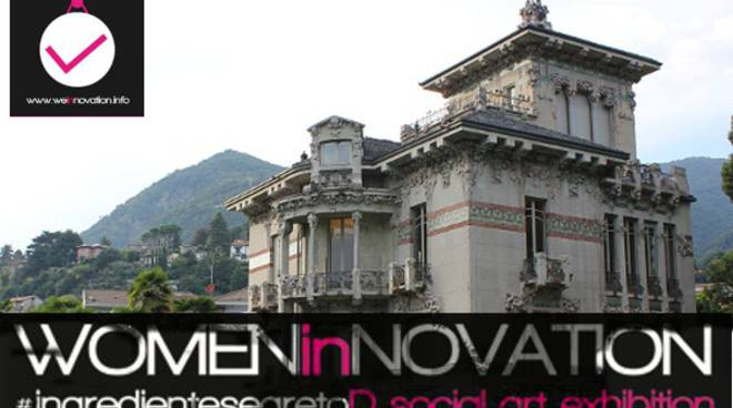 womaeninnovation