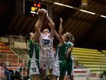 attacco basket como mariano