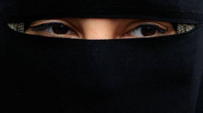 burqa
