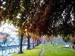 giardini mura5