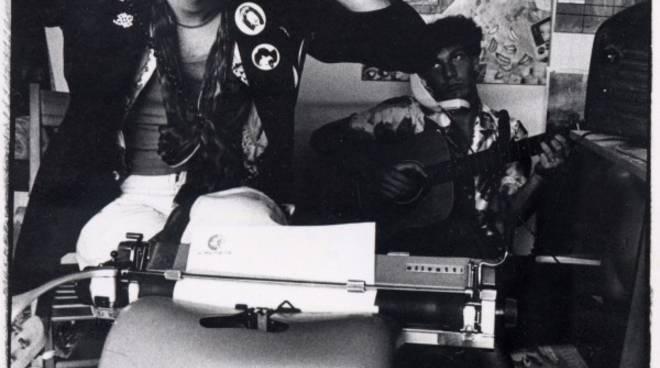 IVAN PUNK '77