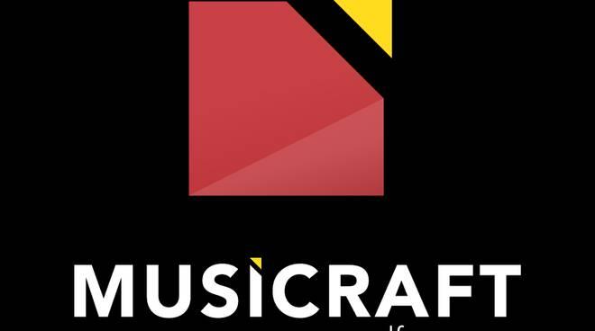 musicraft2