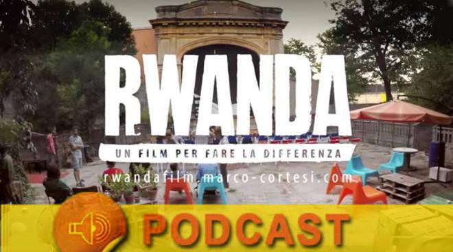 OLTRE - rwanda