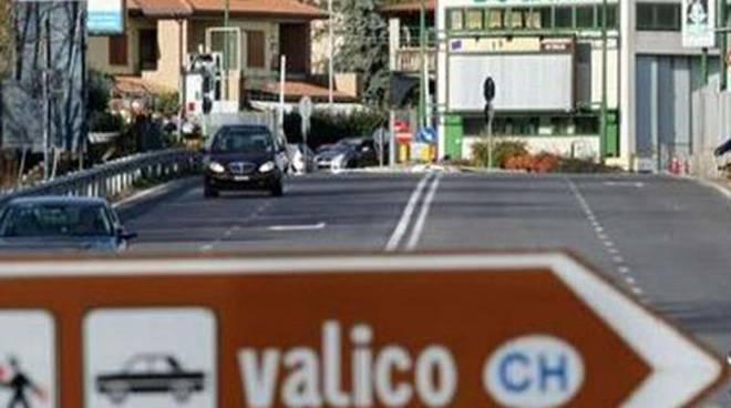 valico confine-italia-svizzera