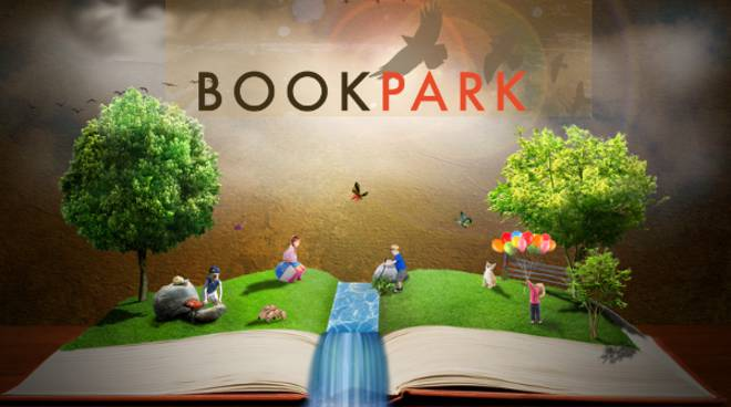 book_park_by_azzura98-d513o2d