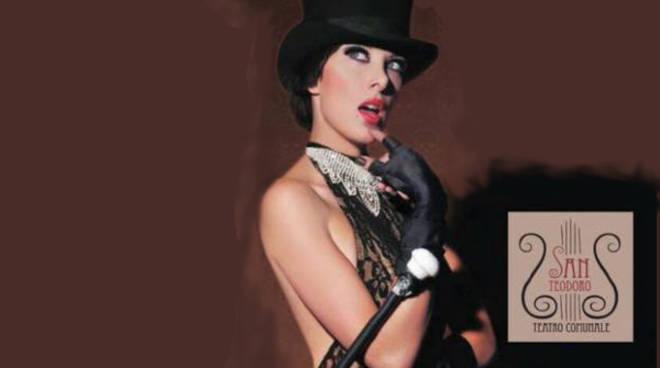 burlesque san teodoro3