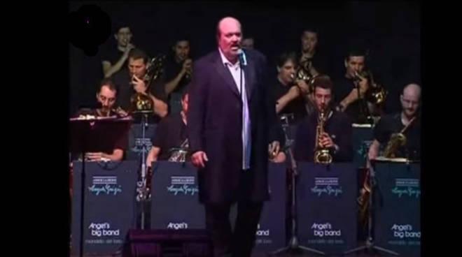 casinò-di-campione-Piero-Cotto-in-concerto.-580x300
