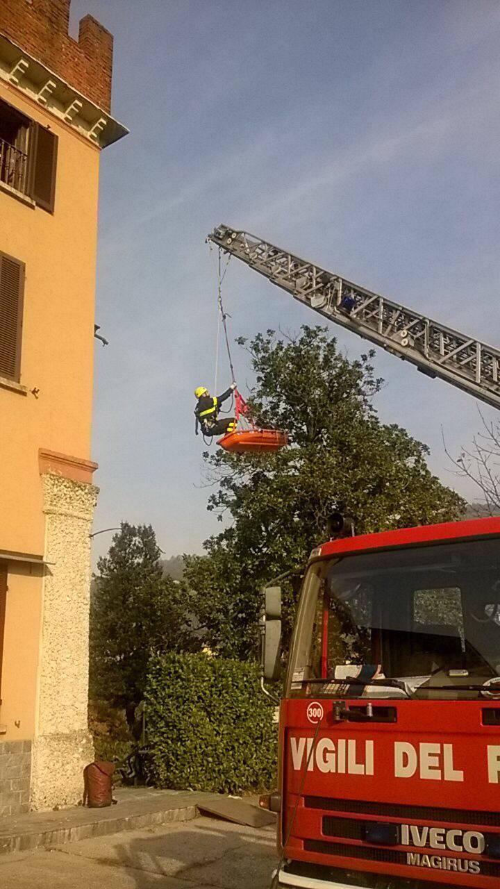 cavallasca soccorso pompieri 6