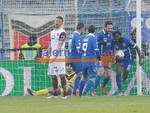 como_salernitana