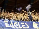 eagles-cantù