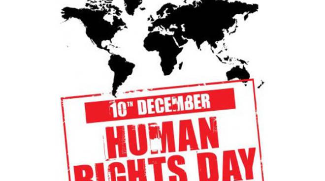 giornata diritti umani