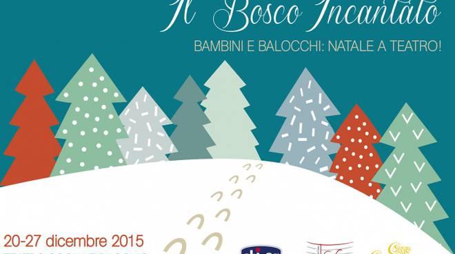 logo_natale_al_sociale_def_-_bosco_incantato_con_sponsor