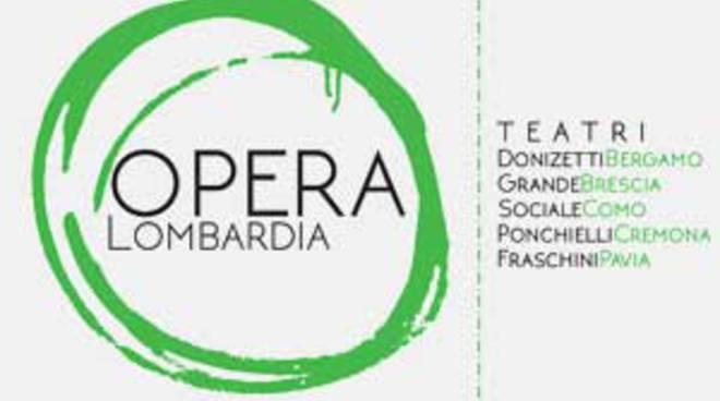 Logo-Opera-Lombardia-colori