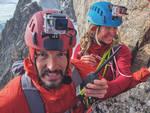 Monte-Bianco zambro vince2