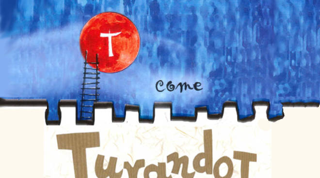 http://www.ciaocomo.it/photogallery_new/images/2015/12/opera-kids-2016-t-come-turandot-copertina-88325.660x368.jpg
