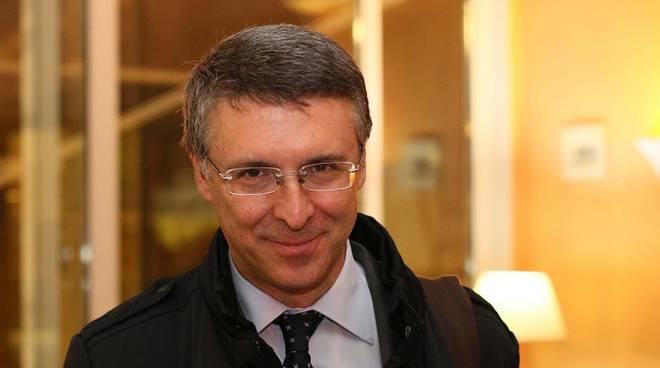 Quirinale: Cantone, successore? Onorato ma fantascienza