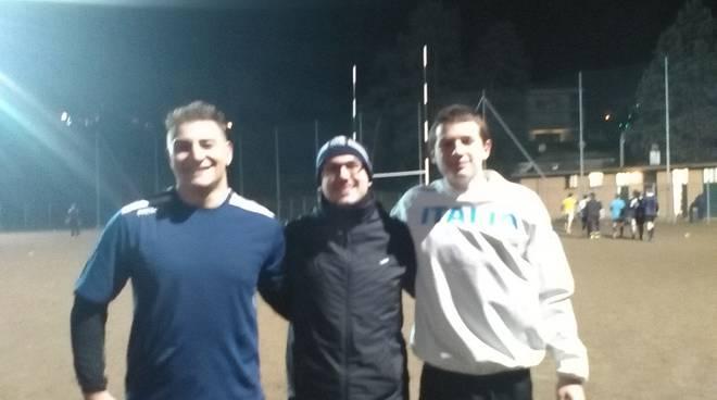ragazzi under 18 rugby como