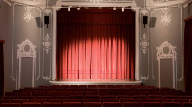 Teatro San Teodoro-Cantù_8
