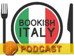 VA PENSIERO - BOOKISH-ITALY