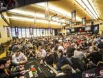 04.-a- Poker