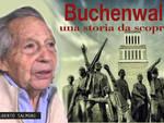 Buchenwald Salmoni