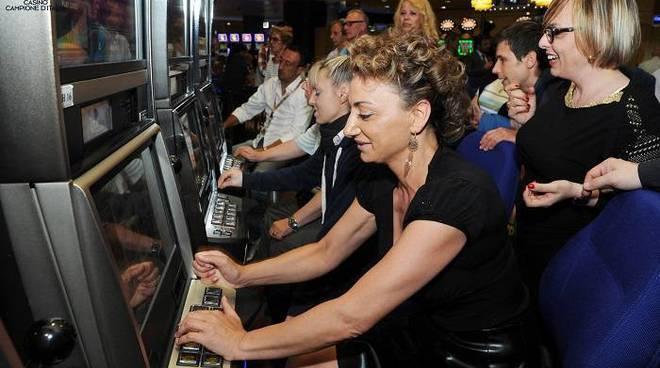 Casino-gioco1-1