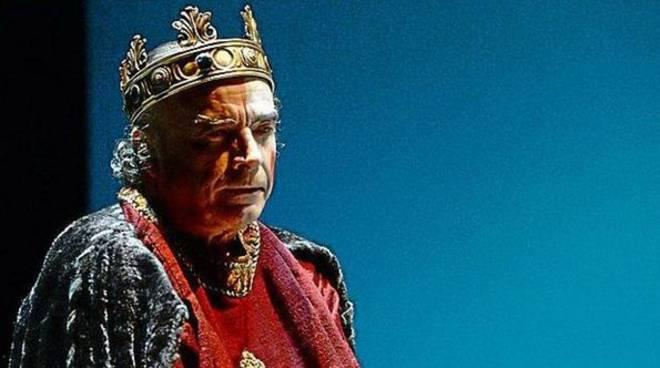 Enrico IV Branciaroli2