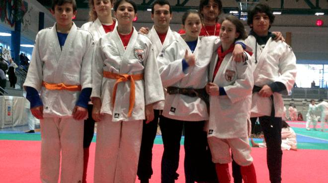judo_Lavis_8