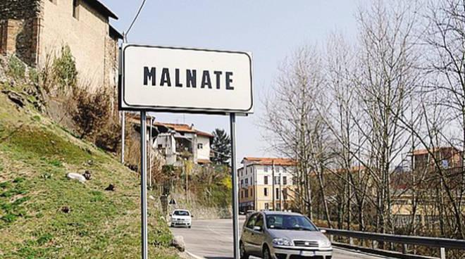 malnate-cartello