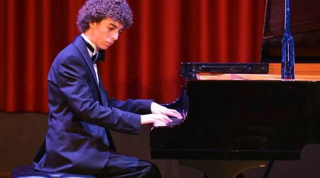 molteni pianista