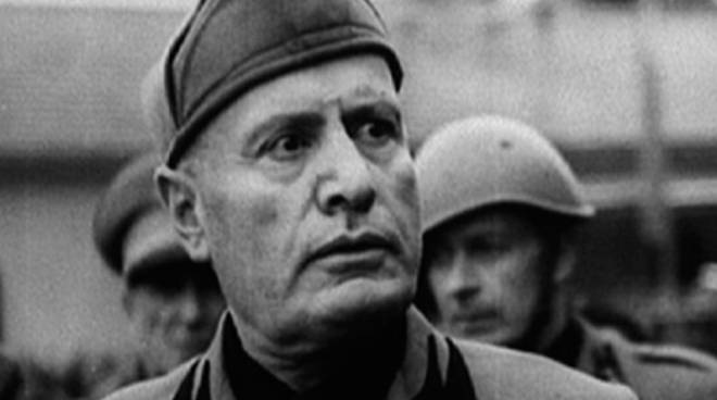 Mussolini-670x274