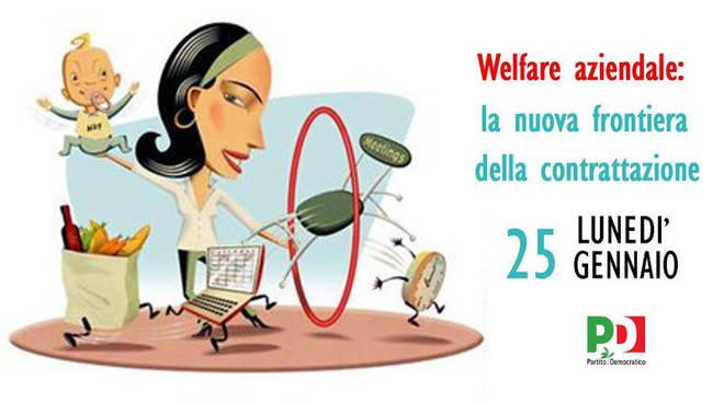 pd como welfare aziendale1