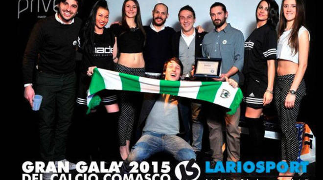 premiazione-galà-2015