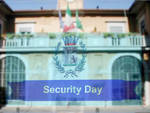 security day conf stampa