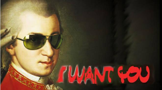 teatro sociale Mozart-occhiali