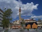 cantù centro piazz agaribaldi