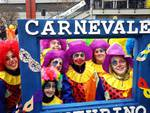 carnevale cantù 2016 foto ricordo