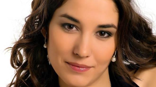 Eugenia Boix
