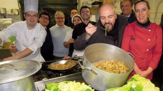 festival cazzuola il giardinet
