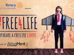 free4life