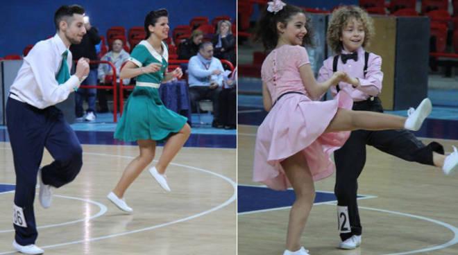 international dance1