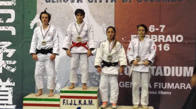 judo_Genova_6