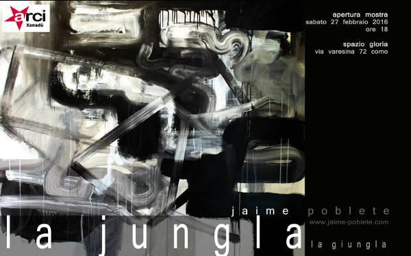 jungla-0