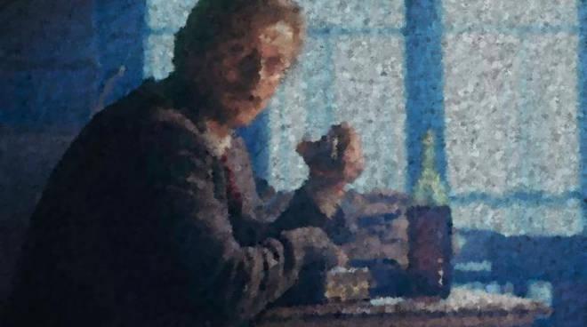 La-leggenda-del-santo-bevitore_CORBIS_640--640x480