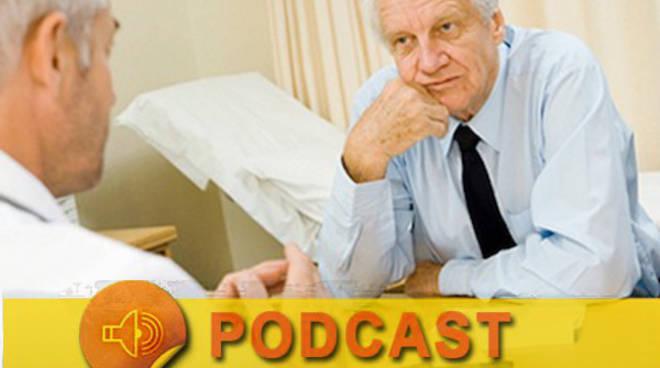 Medico - iperplasia prostatica