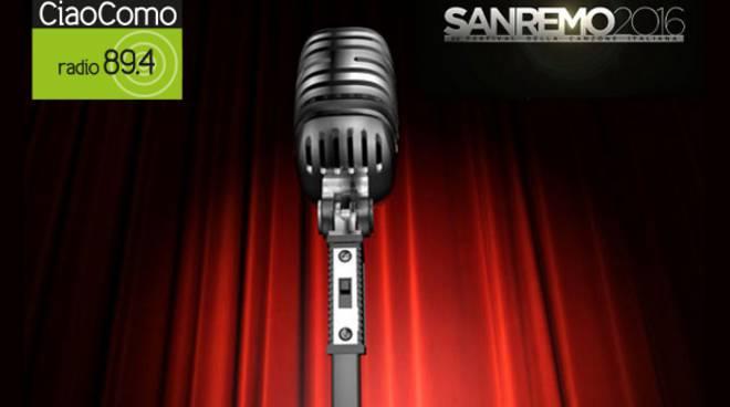 sanremo-microfono-702x336