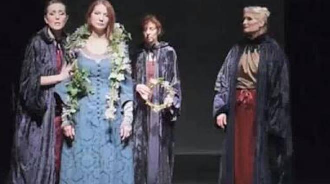 TEV_Shakespeare_Spettacolo__1